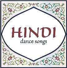Hindi Dance Songs 2018 - Hindi Songs Bollywood Hits