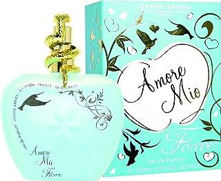 Jeanne Arthes Eau de Parfum Amore Mio Forever 100ml