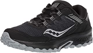 Men's Versafoam Excursion Tr13 Road Running Shoe