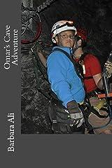 Omar's Cave Adventure (Omar's Adventures) Kindle Edition