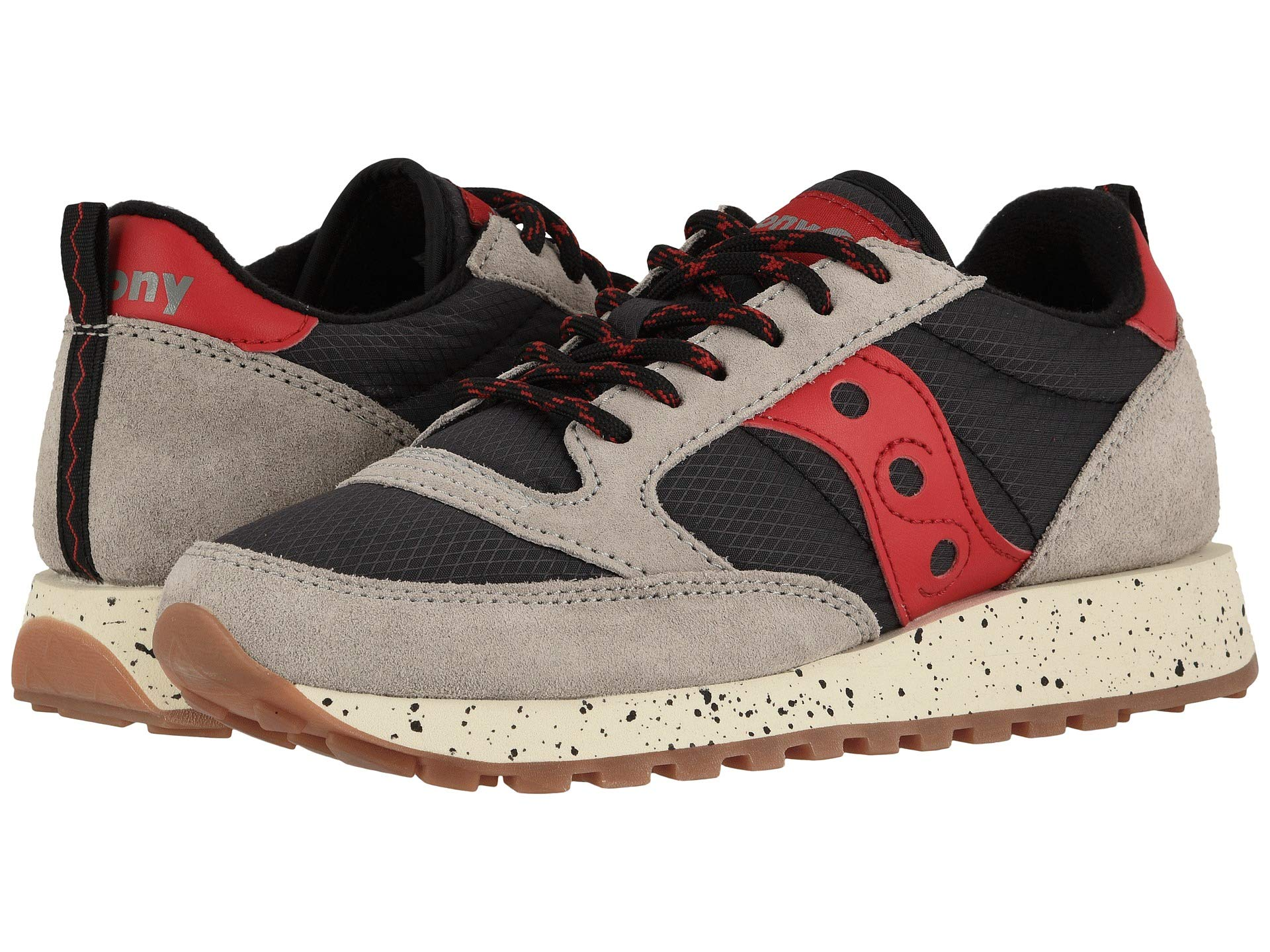 Saucony Originals Saucony Originals Jazz Original Climbing