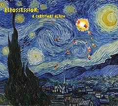 Repossession: A Christmas Album