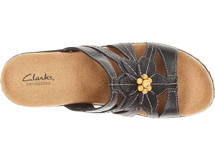 Clarks Lexi Myrtle | Zappos.com