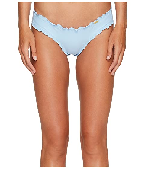 Outlet For Cheap Low Shipping Fee For Sale Luli Fama Cosita Buena Wavey Brazilian Ruched Bottom Cielo Buy Cheap Visit kxNY4Lvbv