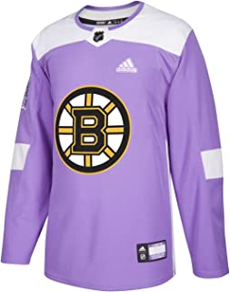 Best boston bruins practice jersey Reviews