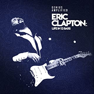After Midnight (Eric Clapton Mix)