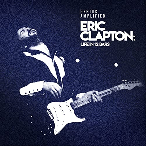 eric clapton - i shot the sheriff (live from crossroads 2010) mp3