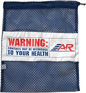 A&R Sports Laundry Bag