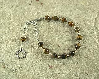 apollo brand jewelry