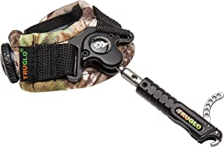 Best compound bow trigger Reviews