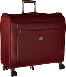 Montmarte Spinner Trolley Garment Bag