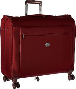 Delsey - Montmarte Spinner Trolley Garment Bag