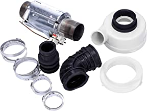 ARISTON élément chauffant C00057684 Véritable lave-vaisselle HOTPOINT indesit