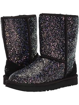 glitter uggs on sale