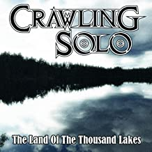 The Land Of The Thousand Lakes (feat. Jouni Brostrom)