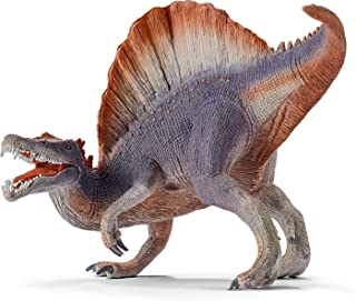 Best toys and learning schleich Reviews