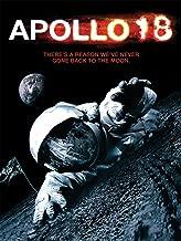 Best apollo 18 film Reviews