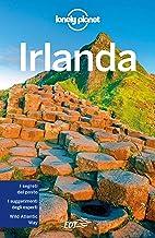 Irlanda (Italian Edition)