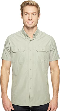 KUHL Airspeed™ Short Sleeve Top