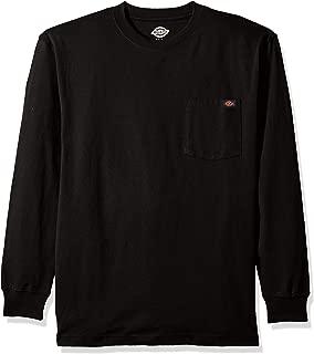 Best dickies shirts long sleeve Reviews