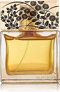 Shiseido Zen Secret Bloom Eau De Perfume, 100ml