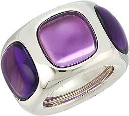 Pomellato 67 - A.B317Q/A/AI Bisanzio Ring