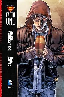 Superman: Earth One (Superman (DC Comics Numbered))
