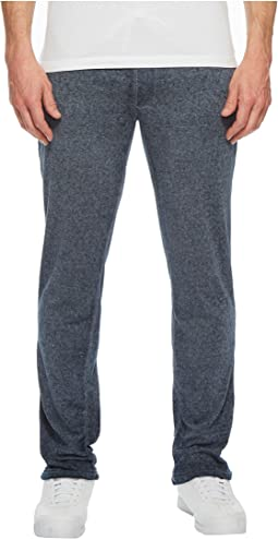 Threads 4 Thought - Burnout Fleece Pants
