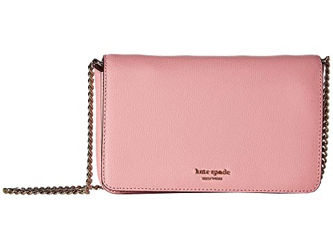 Kate Spade New York Sylvia Chain Wallet