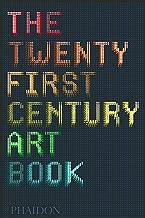 Best the twenty first century art book Reviews