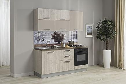 Amazon.it: cucina componibile usata: Casa e cucina