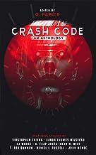Crash Code: An Anthology of Cyberpunk Horror