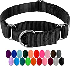 Best a martingale collar Reviews