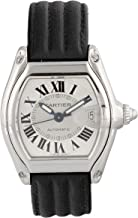 Best cartier roadster large size Reviews