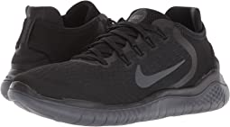 Nike free   Shipped Free at Zappos d11fed3d39