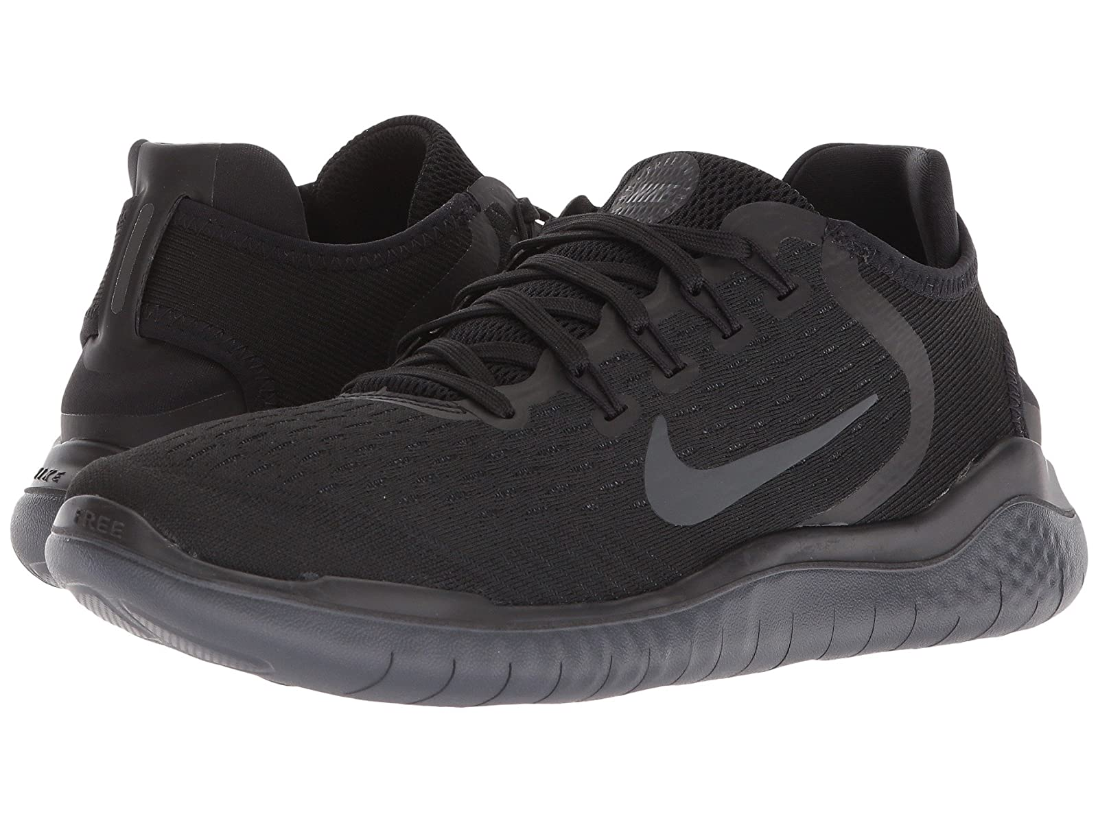 Men/Women:Nike Free And RN 2018: Modern And Free Elegant In Fashion 80fc76