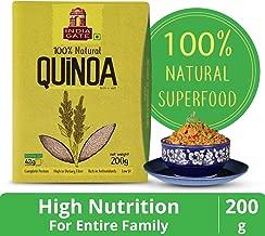 India Gate Quinoa, 200g