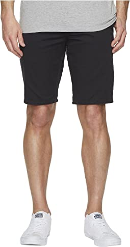Everyday Chino Light Shorts