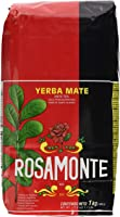 Rosamonte Mate Tee, 1 kg