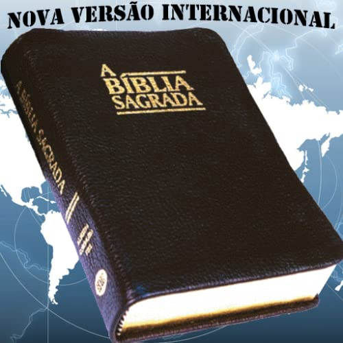 Bíblia NVI Offline