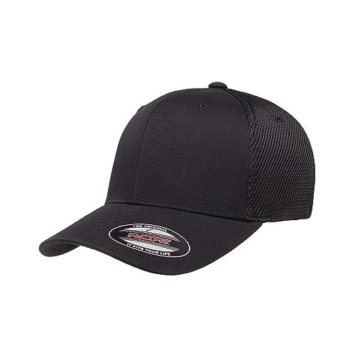 Adjustable Wool Blend Ball Hats Men Womens Unisex Snapback Hats Auto-Extra-Logo