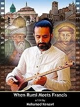 sufi music documentary