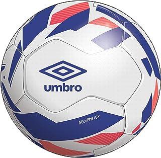 Umbro Neo Professional Soccer Ball
