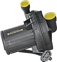 Best 2004 trailblazer secondary air pump Reviews
