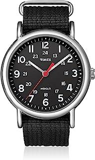 ساعة ويكيندر للجنسين 38 ملم من تايمكس