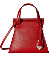 Vivienne Westwood - Kelly Medium Handbag