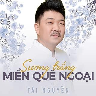 Best giong ca de doi tai nguyen mp3 Reviews