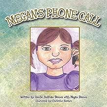 Megan's Phone Call