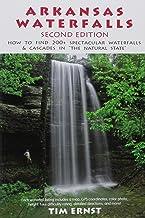 Arkansas waterfalls guidebook PDF