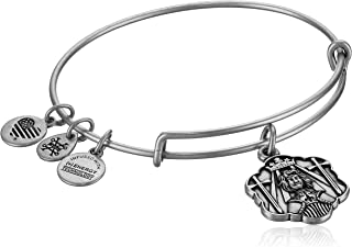Best alex and ani joan of arc Reviews
